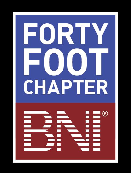 BNI 40 Foot Dun Laoghaire