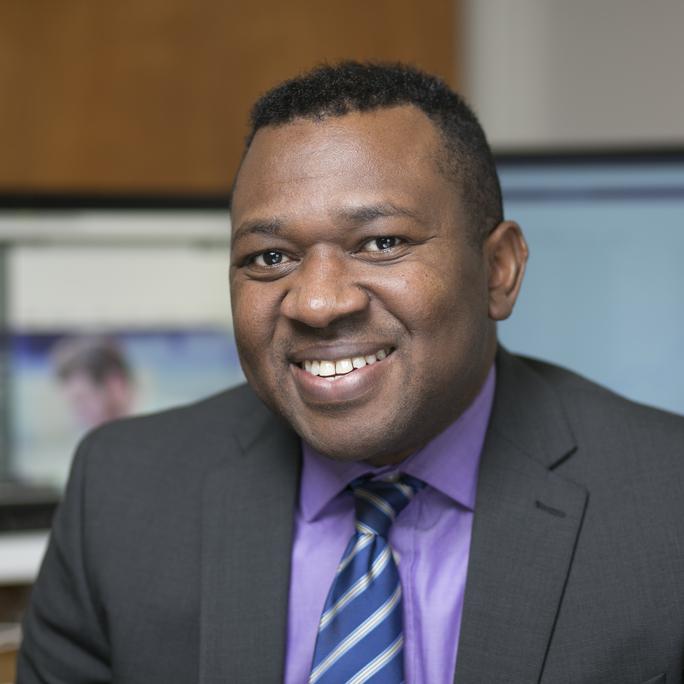 Emeka Ikwukeme