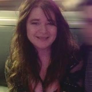 Rhona O'Kelly